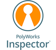 PolyWorks | Inspector