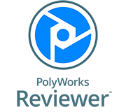 PolyWorks | Reviewer